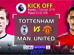 tottenham-vs-manchester-united_20180131_103527.jpg