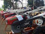 traktor-tangan_20161229_112237.jpg
