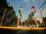 trampolin_20161125_145349.jpg