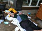 tri-hartono-perawat-covid-19-pingsan-kelelahan.jpg