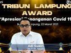 tribun-lampung-award-2021-ipc-panjang-sabet-penghargaan-first-accomplished-response.jpg