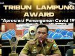 tribun-lampung-award-2021-lampung-selatan-raih-kategori-best-citizen-mutual-cooperation.jpg