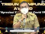 tribun-lampung-award-2021-lampung-tengah-terima-penghargaan-best-sectoral-coordination.jpg