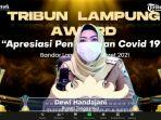 tribun-lampung-award-2021-pemkab-tanggamus-raih-best-social-safety-net-massive-government-support.jpg