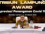 tribun-lampung-award-2021-pemkot-bandar-lampung-diganjar-best-health-facilities.jpg
