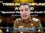 tribun-lampung-award-2021-pesawaran-best-social-safety-net-dan-best-digitization-pandemic-handling.jpg