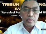 tribun-lampung-award-2021-pt-bukit-asam-raih-best-standar-recovery-prosedur-covid-19.jpg