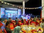 triton-gathering-di-paradise-hall-and-lounge-novotel-lampung.jpg