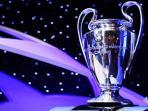trofi-liga-champions.jpg