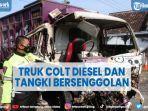 truk-colt-diesel-dan-tangki-bersenggolan-gara-gara-lubang.jpg
