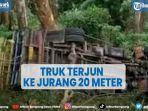 truk-rombongan-pengantar-mas-kawin-terjun-ke-jurang-20-meter.jpg