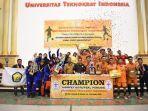 turnamen-futsal-pemuda-2019-univeritas-teknokrat-indonesia.jpg