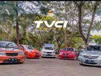 tvci-chapter-lampung-5.jpg