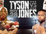 tyson-vs-roy-jones-legenda-tinju-mike-tyson-vs-roy-jones-jr-bertarung.jpg