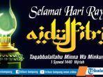 ucapan-selamat-hari-raya-idul-fitri-2019-dalam-tiga-bahasa-indonesia-arab-dan-inggris.jpg