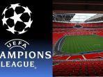 uefa-dan-pemerintah-inggris-pindahkan-final-liga-champions-ke-inggris.jpg