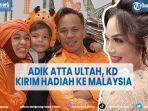 ulang-tahun-adik-atta-halilintar-lenggogeni-terharu-krisdayanti-kirim-hadiah-ke-malaysia.jpg