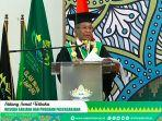 universitas-islam-negeri-uin-raden-intan-lampung-mewisuda-1000-mahasiswa.jpg