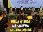 universitas-lampung-wisuda-1591-mahasiswa.jpg