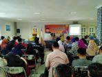universitas-saburai-adakan-kuliah-umum-nasional-membangun-indonesia.jpg