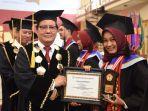 universitas-teknokrat-indonesia-luluskan-wisudawan-berdaya-saing-internasional.jpg