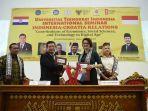 universitas-teknokrat-indonesia-menjalin-kerjasama-internasional-dengan-vern-university-kroasia-2.jpg