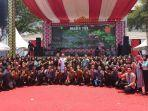 universitas-teknokrat-indonesia-meriahkan-hut-tni-ke-74.jpg