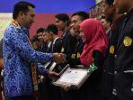 universitas-teknokrat-indonesia_20170319_185108.jpg