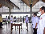 upacara-pengukuhan-dan-pelantikan-pengurus-komite-olahraga-nasional-indonesia-koni-tubaba.jpg