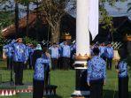 upacara-peringatan-hari-lahir-pancasila-di-lampura_20180601_092543.jpg