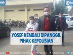 update-kasus-subang-yosef-kembali-dipanggil-pihak-kepolisian.jpg