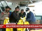 update-tim-penyelam-temukan-barang-korban-sriwijaya-air-sj-182-dan-potongan-tubuh.jpg