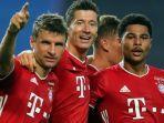 usai-juara-liga-champions-2020-bayern-munchen-bakal-ditinggal-sejumlah-pemain-berkualitasnya.jpg