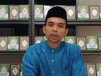ustaz-abdul-somad-jelaskan-hukum-sholat-berjamaah-di-masjid-saat-virus-corona-sunah-rasulullah-saw.jpg