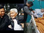 ustaz-yusuf-mansur-ayahnya-meninggal.jpg