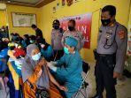 vaksinasi-serentak-di-mesuji-timur-lampung-targetkan-500-peserta-per-puskesmas.jpg