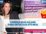 vanessa-egas-galang-dana-untuk-ojol-bts-meal.jpg