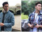 Verrell Bramasta Ulang Tahun ke-25, Pernah Dihadiahi Atta Halilintar Sandal Bekas