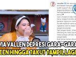via-vallen-depresi-gara-gara-netizen-hingga-takut-tampil-lagi-di-tv.jpg