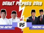 video-4-momen-lucu-di-debat-pilpres-2019-kamis-17-januari-2019-para-kandidat-pun-turut-tertawa.jpg