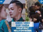 video-dory-harsa-dekap-erat-nella-kharisma-bikin-heboh-netizen.jpg