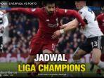 video-live-streaming-perempat-final-liga-champions-liverpool-vs-porto.jpg