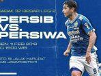 video-live-streaming-persib-vs-persiwa-live-rcti-piala-indonesia-senin-11-februari-2019.jpg