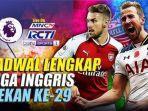 video-live-streaming-rcti-liga-inggris-live-rcti-everton-vs-liverpool-minggu-3-maret-2019.jpg