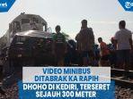 video-minibus-ditabrak-ka-rapih-dhoho-di-kediri-terseret-sejauh-300-meter.jpg