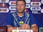 video-streaming-piala-indonesia-2019-live-rcti-borneo-fc-vs-persib-adu-strategi-pelatih-asing.jpg