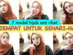 video-tutorial-hijab-menggunakan-jilbab-segi-empat-simak-7-style-hijab-ala-ranie-dwi-karlina.jpg