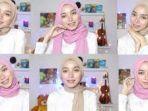 video-tutorial-hijab-menggunakan-pasmina-crinkle-untuk-wajah-bulat-ala-nia-sisca.jpg