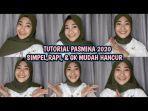 video-tutorial-hijab-sehari-hari-menggunakan-pasmina-simak-10-style-hijab-tutorial-ala-amek-zaenab.jpg