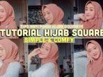 video-tutorial-hijab-squard-segi-empat-simak-5-style-hijab-tutorial-ala-seviq-febinita.jpg
